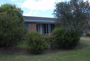 3 Monica Grove, Mardi, NSW 2259