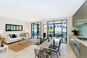 2/1 Briggs Street, Camperdown, NSW 2050