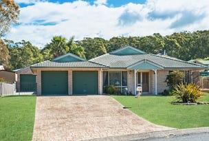 15 Northwood Drive, Kioloa, NSW 2539