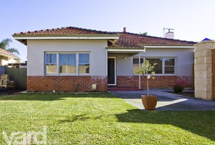 500 Canning Highway, Attadale, WA 6156