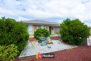 8 Herdson Place, MacGregor, ACT 2615