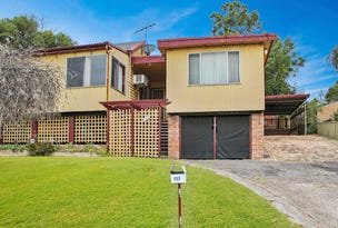 122 Brighton Avenue, Toronto, NSW 2283