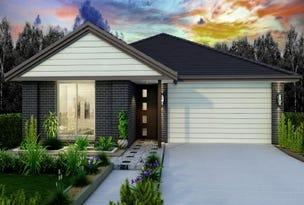 Lot 06 Warnervale Road, Hamlyn Terrace, NSW 2259