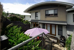 3/24 Brunswick Ave, Coffs Harbour, NSW 2450