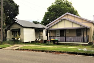 37-39 High Street, Waratah, NSW 2298