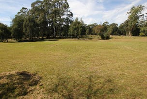 Lot 1 to 6, 2595 Strzelecki Highway, Mirboo North, Vic 3871