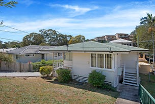 9 Laurie Street, Carina Heights, Qld 4152
