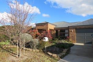 35 Brooklands Drive, Orange, NSW 2800