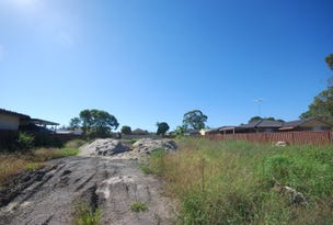 3A Chowne Place, Yennora, NSW 2161