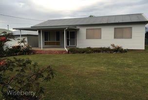 20 Campbell Street, Taree, NSW 2430