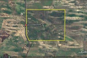 Karoonda, address available on request