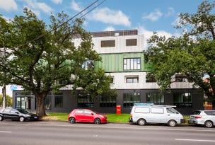 243-251 Flemington Road, North Melbourne, Vic 3051