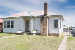 9 Oxley Street, Wallerawang, NSW 2845