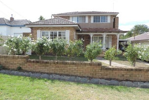 59 Combermere Street, Goulburn, NSW 2580
