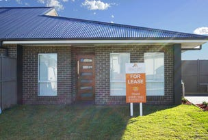 35A Rosecomb Road, Spring Farm, NSW 2570
