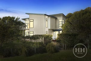 2 Wedge Court, Binalong Bay, Tas 7216