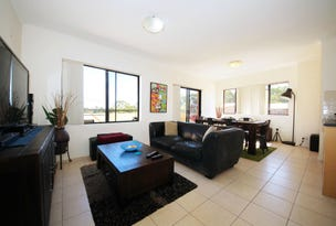 37/68 Davies Road, Padstow, NSW 2211