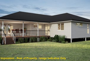 Lot 26 Chudleigh Drive, Echidna Valley, Emerald, Qld 4720