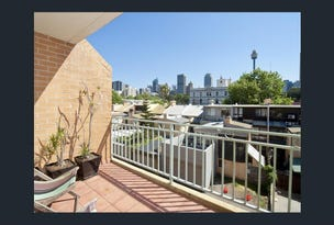Unit 40, 27-51 Palmer Street, Woolloomooloo, NSW 2011