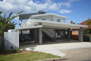 3/49 Kerr Street, Mayfield, NSW 2304