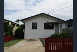 25 Ella Street, Redcliffe, Qld 4020