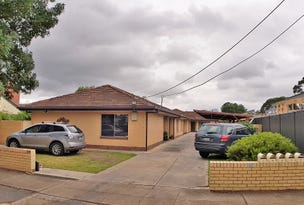 4/12 Alexander Avenue, Ashford, SA 5035