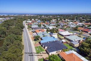 114 South Yunderup Road, South Yunderup, WA 6208