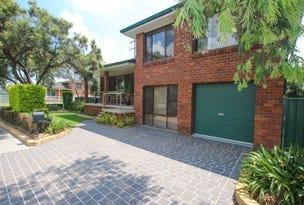 25 Orchard Avenue, Singleton, NSW 2330