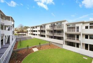 74/4 Highfields Circuit, Port Macquarie, NSW 2444