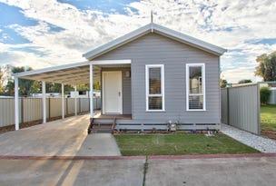 16/13-25 Banker Street, Barooga, NSW 3644