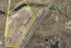 Lot 43, A1 National Highway, Bowen, Qld 4805