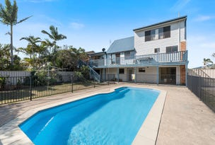 14 Fuller St, Arrawarra Headland, NSW 2456