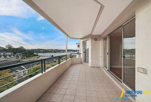 55/1 Harbourview Crescent, Abbotsford, NSW 2046