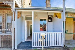 108 Inch Street, Lithgow, NSW 2790