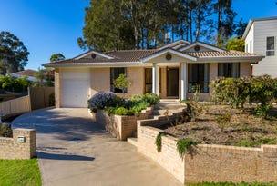 56 Carramar Drive, Malua Bay, NSW 2536