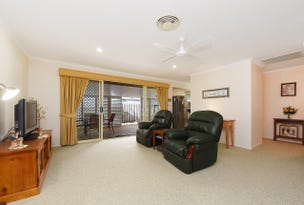 12/31 North Street, Caloundra, Qld 4551