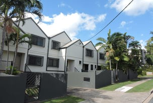 3/50 DURHAM  STREET, St Lucia, Qld 4067