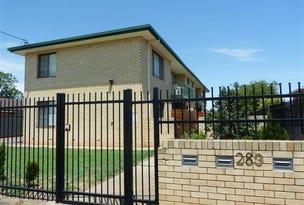 1/283 Darling Street Street, Dubbo, NSW 2830