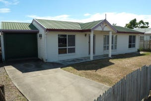4 Patterson St, Annandale, Qld 4814