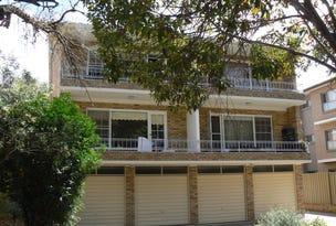 2/9 Kairawa  Street, South Hurstville, NSW 2221