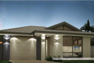 Lot 310 Seacrest Estate, Sandy Beach, NSW 2456