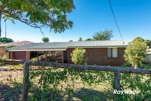 40 Marsala Street, Wilsonton Heights, Qld 4350