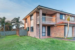 1/36 Minto Road, Minto, NSW 2566
