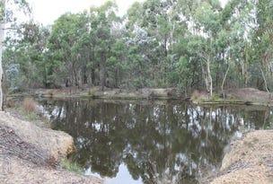 Lot 4 Meangora Road, Nerriga, NSW 2622
