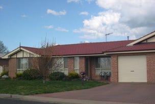 26A Beech Crescent, Orange, NSW 2800