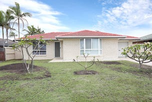 26 Coolgarra Avenue, Bongaree, Qld 4507