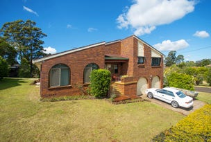 22 Holmesleigh Drive, Goonellabah, NSW 2480