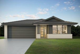 67 Zellar Court (Somerset Rise Estate), Thurgoona, NSW 2640