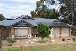 25 Loddon, Murray Bridge East, SA 5253