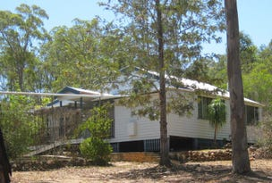 128 McQuire Road, Wattle Camp, Qld 4615